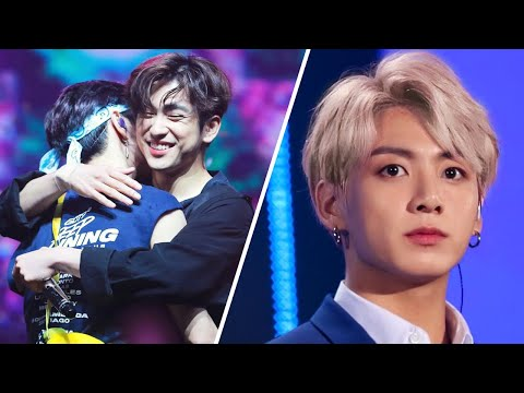 BamBam Finally Responds to JYP Unfollowing! Jungkook Pic LEAKED by Sasaeng, GOT7 Mark's Home Exposed