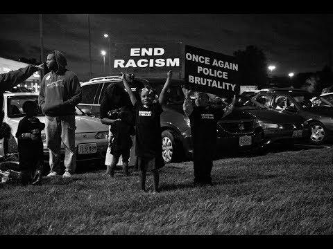 IDFA 2017 | Trailer | Whose Streets?
