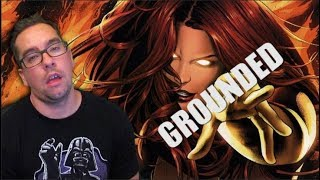 X-Men: Dark Phoenix to Take a Grounded Approach because Simon Kinberg