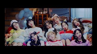 Video TWICE「What is Love? -Japanese ver.-」Music Video MP3, 3GP, MP4, WEBM, AVI, FLV Juli 2019