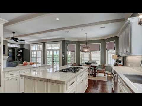 West University Home: 3817 Browning St, Houston, TX 77005