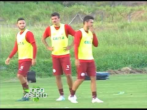 [JOGO ABERTO PE] Náutico vai enfrentar o time de Lisca Doido