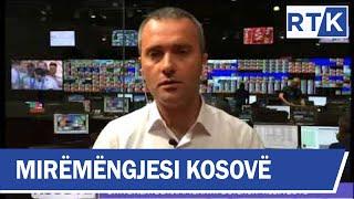 Mirëmëngjesi Kosovë - Arben Berisha 22.06.2018