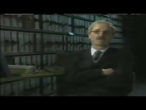 BBC Timewatch - Operation Sealion