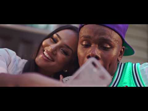 Download DaBaby -  21 (OFFICIAL MUSIC VIDEO) MP3