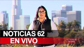 Record de desempleo por crisis de coronavirus – Noticias 62 - Thumbnail