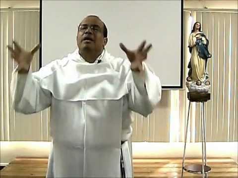 Vida Religiosa Apostolica, 12 de 12, Futuro
