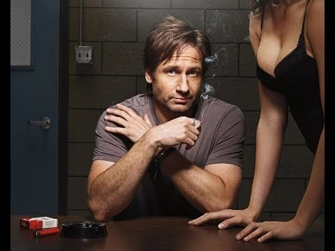CALIFORNICATION - Season 7 Teaser Trailer - Take Stock (2014) [HD] 720p