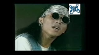 Slank - Maafkan (Official Music Video)