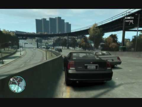 GTA gameplay - Yes the driving is poor, no need for the constant reminders!! (knowing it was recorded made me nervous haha) Also, cheating is OK!!! Once you have completed ...