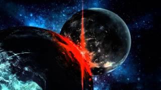 Hard Amazing New Rap Instrumental   TRAP-STYLE   (Prod. by Cyrov)