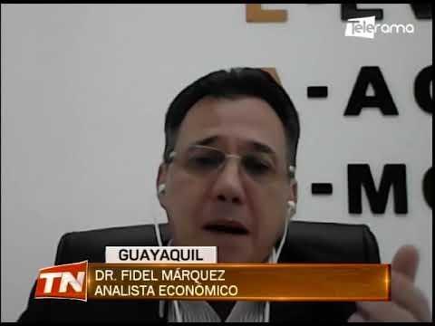 Dr. Fidel Márquez