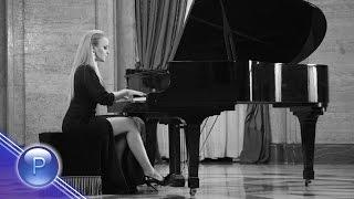 Sonya Nemska - Последният music video