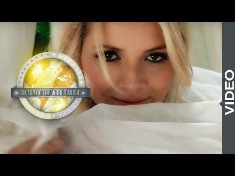 Quiero Olvidar - J Alvarez (Video)