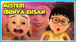 Download Video UPIN DIMAKAN IBUNYA EHSAN!! IBUNYA EHSAN JAHAT - ROBLOX UPIN IPIN MP3 3GP MP4