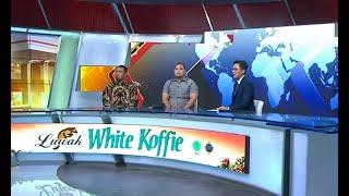 Video Dialog: Ahmad Dhani Tersangka Pencemaran Nama Baik (1) MP3, 3GP, MP4, WEBM, AVI, FLV Oktober 2018