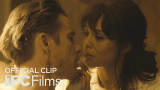 """Born to Be Blue - Clip """"Trumpet or Nothing"""" I HD I IFC Films"""