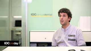 IOC Clínica Dental: IOConeday