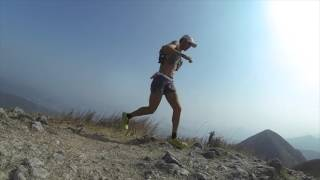 Video Trail Running in Asia is Awesome - Best of 2015 MP3, 3GP, MP4, WEBM, AVI, FLV Juli 2018