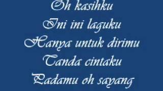 Download Lagu Malam Birusandi Sandoro Mp3 Terbaru