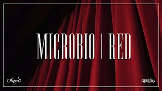 MICROBIO – «Red»