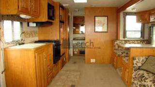 Milroy (PA) United States  city photos : 2005 Damon Daybreak 3062 Class A Motor Home@Lerch RV,Milroy PA $39,800