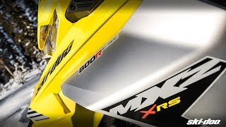 9. The next E-TEC Innovation: The Rotax 600R E-TEC