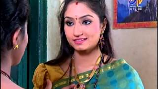 Agnisakshi kannada serial 30th october episode second