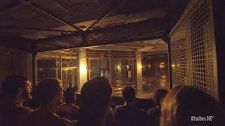 [4K] Best Tower of Terror Ride in the World - Walt Disney World - Disney's Hollywood Studios
