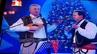 OXYGEN- Fatmir  Makolli Me Qifteli Parodi 1