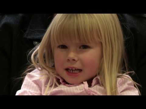 Children's Hospital | Series 2 Episode 4
