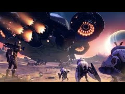 Video Alien Land - Newest Hollywood ADVENTURE Movies - Best Action Sci Fi Full Length Movies download in MP3, 3GP, MP4, WEBM, AVI, FLV January 2017