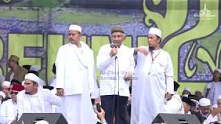 Video Amin Rais | Orasi & Tausyiah | Aksi Raeubi 212 MP3, 3GP, MP4, WEBM, AVI, FLV Desember 2018