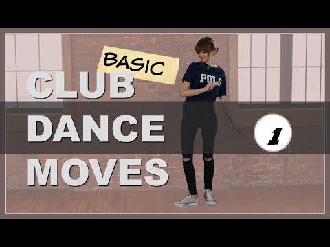 ATTEMPTING THE HARDEST BALLET MOVES PART 2 - Thời lượng: 6 phút và 35 giây.
