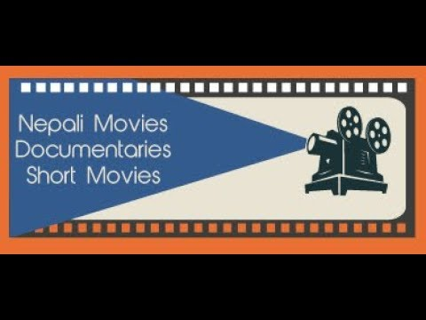 (Nepali Movies Channel Intro - Duration: 50 seconds.)
