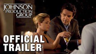 Nonton Love Sick: Secrets Of A Sex Addict - Official Trailer Film Subtitle Indonesia Streaming Movie Download