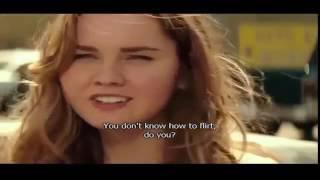 The Best Of Me 2014 James Marsden  Michelle Monaghan  Luke Bracey  New Family Movies