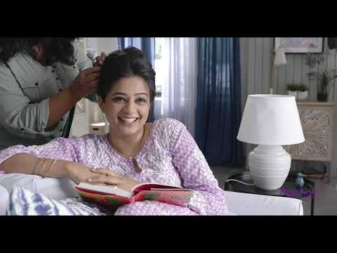 Behind the scenes | Fun with Priyamani