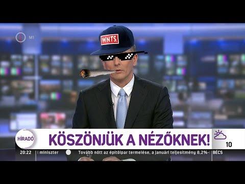WNTS - Köszmédia