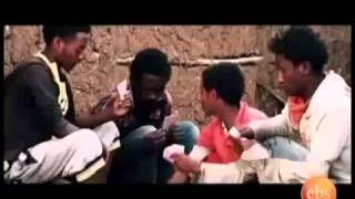 New Ethiopian Music 2013 Lij Yared   Sefere