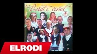 Fran Puniqi - Ne kto troje prap I vin (Official Song)