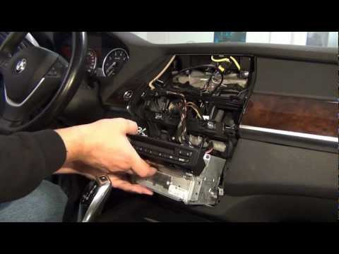Bmw X6 Fuse Box Location Bmw Free Engine Image For User