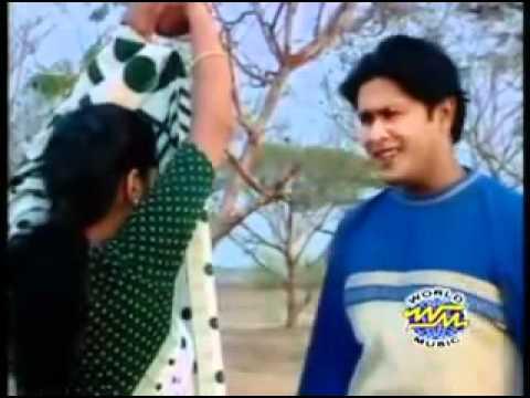Video Oriya Album Song   Best of Udit Narayan Tu Chalithilu To Batare   YouTube download in MP3, 3GP, MP4, WEBM, AVI, FLV January 2017