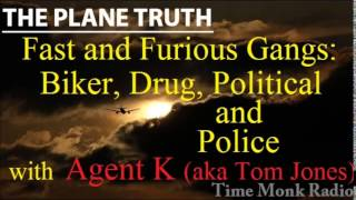 Nonton Agent K (aka Tom Jones)  ~  Fast and Furious Gangs: Biker, Drug, ... ~  The Plane Truth  PTS3117 Film Subtitle Indonesia Streaming Movie Download