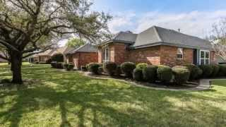 Cleburne (TX) United States  city photos gallery : Home For Sale 916 Canyon Dr, Cleburne, TX 76033, United States