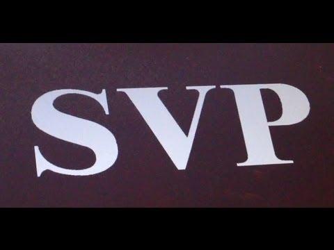 SVP 7