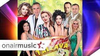 Super Extra Tallava  - Xhide Morina&Muhamet Sejdiu