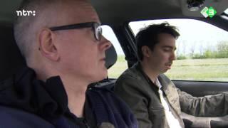 Klikbeet: De echte wegmisbruikers