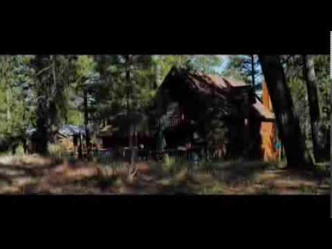 THE APPEARING Official Trailer (2014) - Will Wallace, Dean Cain, Don Swayze
