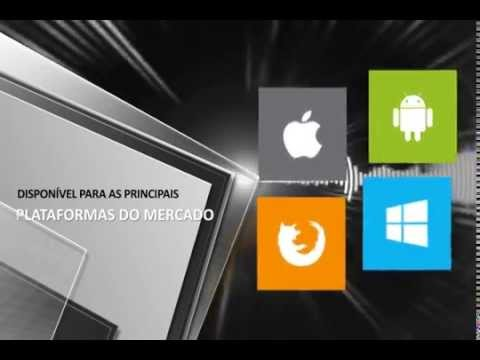 Video of Radio Sociedade AM 970
